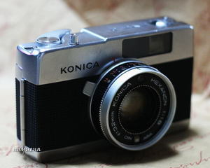 Konica_eye2_1