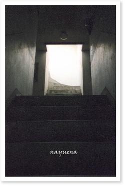 Natura_c_001_3