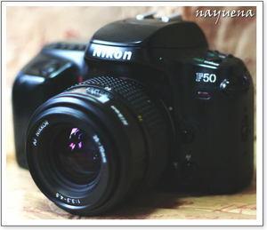 Nikon_f50